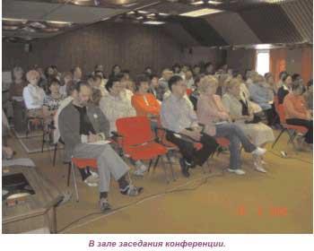http://st-yak.narod.ru/pictures/n9_10270_5.jpg